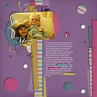 mom-000-Page-1.jpg