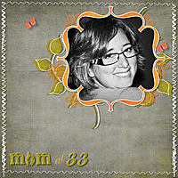 mom-at-33.jpg