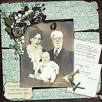 mom_and_great_grandpa2.jpg