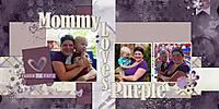 mommy-loves-purple.jpg