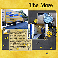 move1preview200.jpg