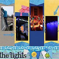mrs_tmonette_ho_LKD_FestivalOfLights_right.jpg