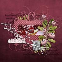msp_baking_memories_page1_600.jpg