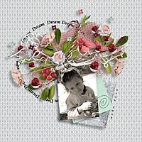 msp_baking_memories_page2_600.jpg