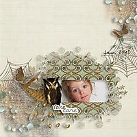 msp_halloween_spaghetti_p1_600.jpg