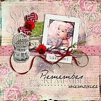 msp_love_around_world_page4_600.jpg