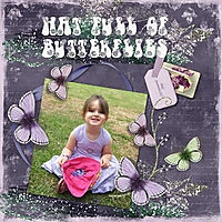 my-hat-is-full-of-butterflies.jpg