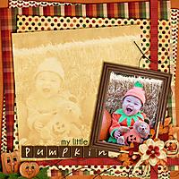 my-little-pumpkin-WEB.jpg