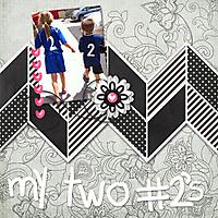 my2number2s_web.jpg
