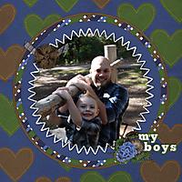 my_boys_web.jpg