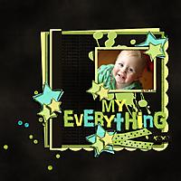 my_everything1.jpg