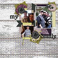 my_family2.jpg