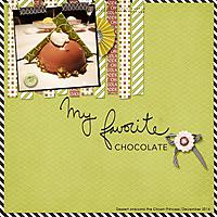 my_favorite_chocolate_fb.jpg