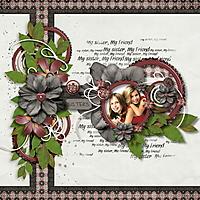 my_sister_my_friend_180_post.jpg