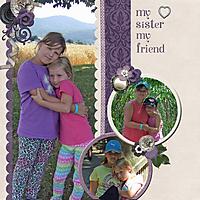 my_sister_my_friend_bearbeitet-1.jpg