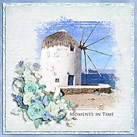 mykonos_moments_fb.jpg