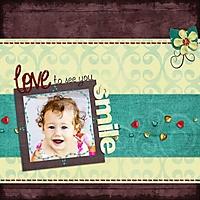 new-love1.jpg