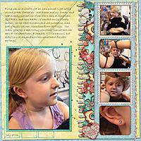 new_earrings_2012.jpg