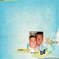 newlyweds_600px.JPG