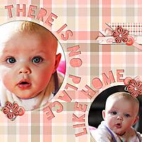 noplacelikehome-copy1.jpg