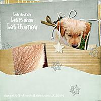 nugget-snowflake-ss-4-Jan.jpg