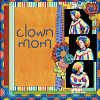 oa-cast-pages-clown-mom.jpg