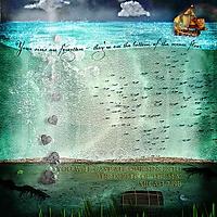 ocean-floor.jpg