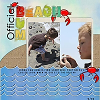 official_Beach_Bum_small_edited-3.jpg