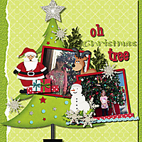 oh_christmas_tree2.jpg