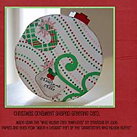 ornament-sample-web.jpg