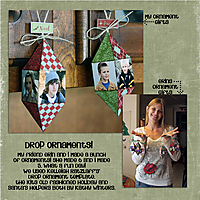 ornaments-web.jpg