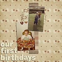 our_first_birthdays.jpg