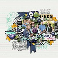 ourlife2.jpg