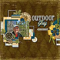 outdoor-guy.jpg