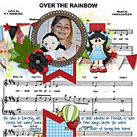 over_the_rainbow_2_small.jpg