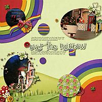 over_the_rainbow_copy.jpg