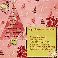own_lo10_wishlist2012.jpg