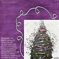 own_lo15_advent_tree.jpg