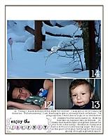 p365_2012_-_page_005.jpg