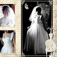 page4web.jpg
