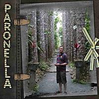 paronella_web.jpg