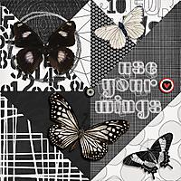 patchwork_fb.jpg