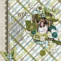 pdc_owd_wishlist-1.jpg