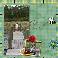 perfect-picnic.jpg
