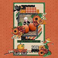perfect-pumpkin1.jpg