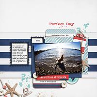 perfectday-ad-seasideescape0712-copy.jpg