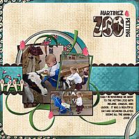 petting-zoo.jpg