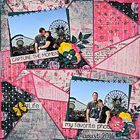 photosweb.jpg