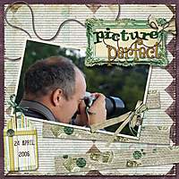 pictureperfect_zpsdcd2d287.jpg