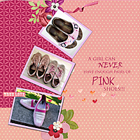 pink_shoe.jpg